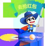 宜春网络公司